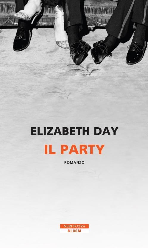 Il party 01